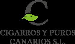 Cigarros y Puros Canarios S.L.